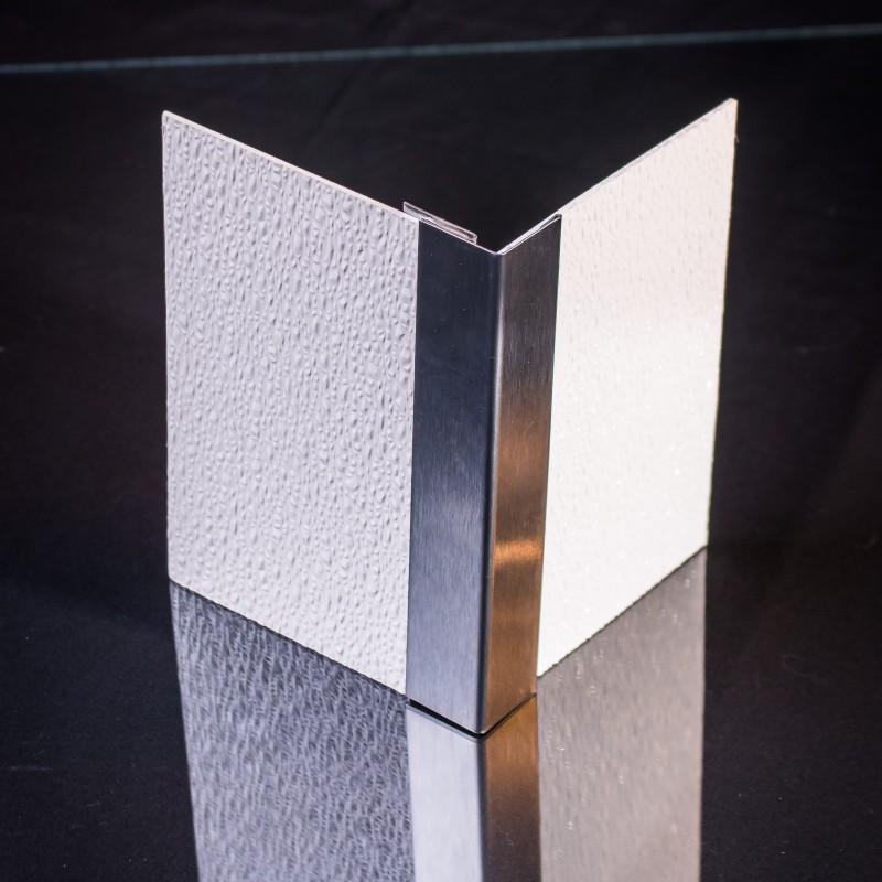 Trim Molding Trim Molding Products